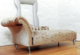 Chaise Lounge Leather Articles With Leather Chaise Lounge Suites Nz Tag Interesting