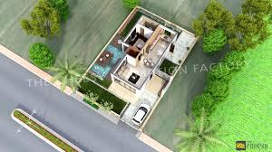 floor plans 3d u2013 laferida com