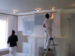 interior painting contractors mafiamedia