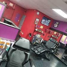 painted lady tattoo studio home facebook