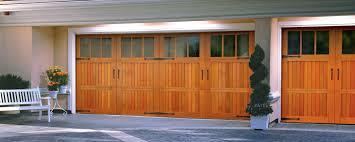 Overhead Door Sioux City The Overhead Garage Door Company Garage Installation Garage Style