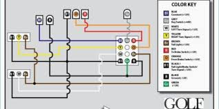 cat 6 wiring diagram wiring diagram byblank