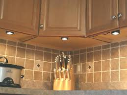 under cabinet led lighting options interior kitchen under cabinet lighting led options wiring how to