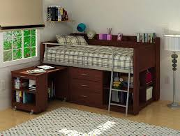 bunk bed with desk dresser and trundle bunk bed with desk and dresser wood bunk beds with desk and dresser