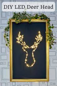 1536 best christmas crafts images on pinterest christmas ideas