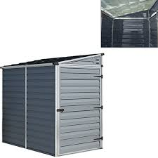 palram plastic sheds polycarbonate shed gardenshed com au