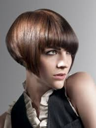 stacked wedge haircut pictures 27 trendy short stacked hairstyles cool trendy short