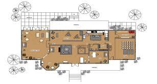 Floor Plan Downton Abbey Portfoliolounge Create An Awesome Portfolio Website