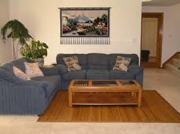 Bamboo Area Rugs Mats Green Bamboo Area Rugs 4windsbamboo Boulder Co