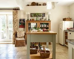 country homes and interiors moss vale interiors for homes home design ideas answersland com
