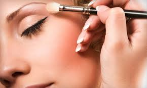 makeup classes raleigh nc makeup class the 2 toe boutique groupon
