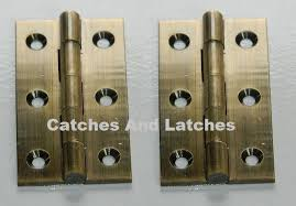 Kitchen Cabinet Hinges Soft Close Cabinet Hinges 175 Degrees Hinges Soft Close Hinges