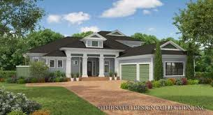 craftsman home plans craftsman house plans craftsman home plans sater design collection