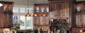 Rustic Kitchen Lighting Fixtures by 8 Rustic Kitchen Lighting Ideas U0026 Tips Home Of Art