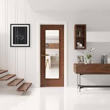 glass internal doors internal doors with glass image collections glass door interior