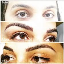 cue hair salon and skin care 54 photos u0026 17 reviews hair