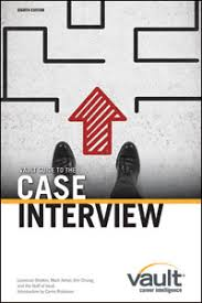 media information interview referral cover letter cover letter