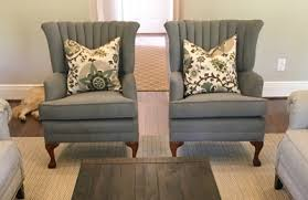 Upholstery Repair Milwaukee Leonard U0027s Upholstery U0026 Furniture Repair Shop Birmingham Al 35205