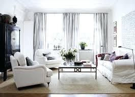 white slipcovers for sofa white slipcovers for sofa best white sofa sofas best sofas design
