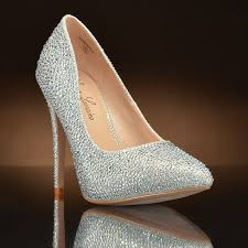 sparkly shoes for weddings sparkly bridal shoes 100 images glitter wedding shoes wedding