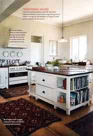 Freestanding Kitchen Furniture 156 Best Milestone Kitchens In The Media Images On Pinterest