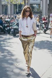 112 best viviana volpicella images on pinterest style icons