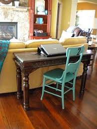 Small Computer Desk For Living Room Small Living Room Idea Furniture Placement Home Pinterest