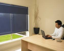 holland roller blinds prestige skylights