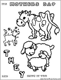 worksheet baby animal names worksheet luizah worksheet and essay