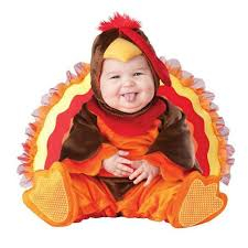 Thanksgiving Dress Baby Baby Thanksgiving Dress Wedding Dress