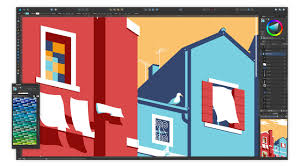 home design 3d gold how to affinity designer professional graphic design software