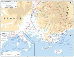 Calais France Map by Map Of Southern France Recana Masana