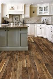 Kitchen Countertop Options by Kitchen Butcher Block Formica Inexpensive Countertop Options