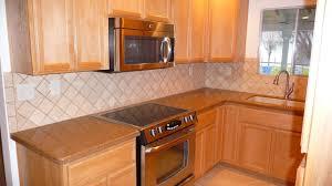 excellent home improvement u2014 new kitchen knotty alder cabinets