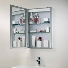 Bathroom Cabinets With Lights Mirror Cupboard Bathroom Vojnik Info