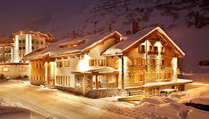 austria luxury hotels white blancmange