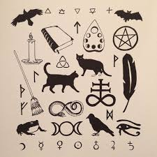 next friday the 13th we have a tattoo special at st james