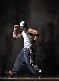 the reasons why you need to install wordpress hip hop dances