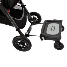 best deals for infant products black friday 2016 amazon com baby jogger glider board black jogging strollers