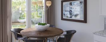 dining room tables san antonio del rio new home plan for arcadia ridge the vistas community in