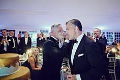 Wedding Wishes Nephew Ambassador Rufus Gifford And Dr Stephen Devincent U0027s Copenhagen