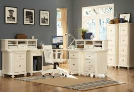 Antique Home Office Furniture Project Ideas White Home Office Furniture Antique Sets Collections