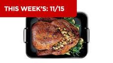 fresh whole turkey aldi us weekly fresh meat specials