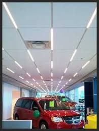 t bar led lighting king lighting inc gallery products