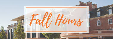 thanksgiving point hours student union hours oklahoma state university student union