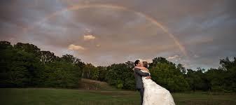 wedding photographer colorado springs denver colorado wedding photographer colorado springs