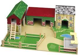 john crane wooden oldfield farm pintoys farm toys online