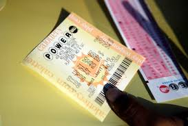 Powerball Map Powerball Numbers For Wednesday Jan 20 Revealed Washington Times