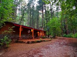 Top Powell River Vacation Rentals Vrbo by Sedona Vacation Rental Vrbo 480513 3 Br Country