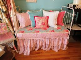 Daybed Blankets Girls Daybed Bedding Sets Best Home Designs Bedding To Photo With